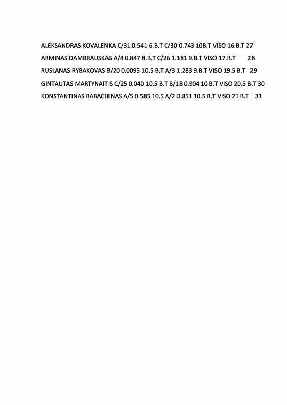 18b5b4d0638687a876127ef849d6d8c7-1_2018-08-19.jpg