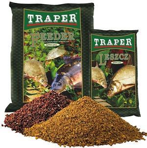 traper_special.jpg