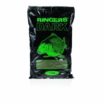 ringers-dark-groundbait.jpg